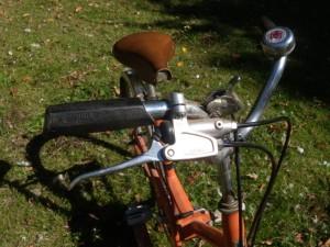 0414 Motobecane hydraulic brake 02