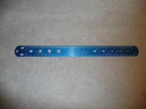 0465 Righello Park tool 01