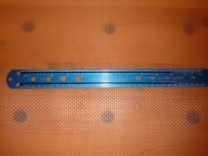 0467 Righello Park tool 03