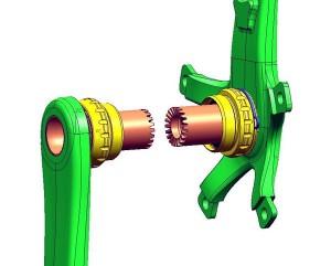 0548 Campagnolo Ultra torque 04
