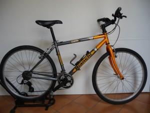 0649 Bianchi Rider Rs 01
