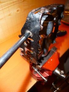 0682 Manutenzione pedali flat 04