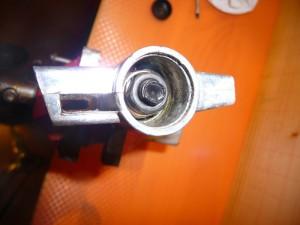 0685 Manutenzione pedali flat 07