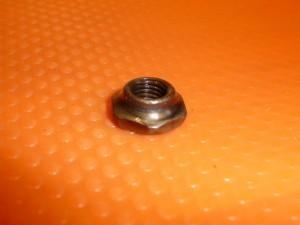 0690 Manutenzione pedali flat 12