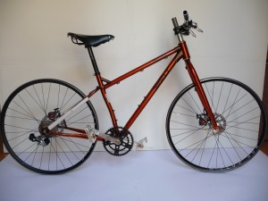 0751 Surly Karate Monkey Ops 34