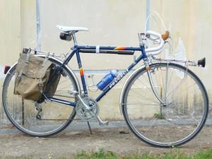 0803 Peugeot Anjou 014