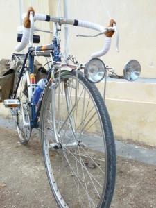 0805 Peugeot Anjou 016