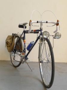 0834 Peugeot Anjou 059