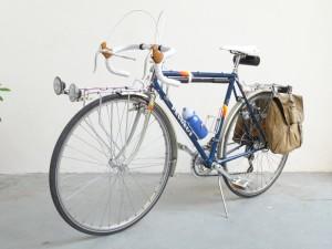 0838 Peugeot Anjou 063