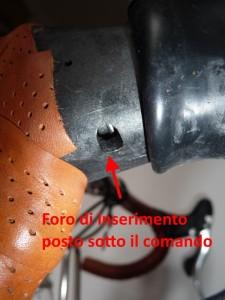 0950 Comandi Campagnolo Veloce 05