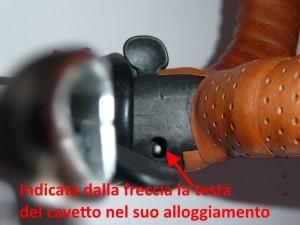 0951 Comandi Campagnolo Veloce 06