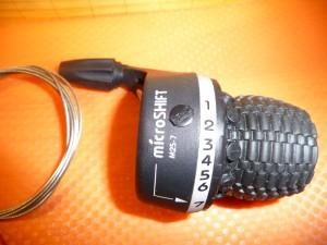 0959 Comandi tipo Revo Microshit 01
