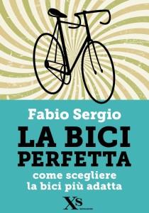 1072 La bici perfetta, copertina 140