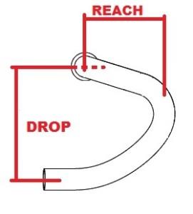 1259 Reach e drop