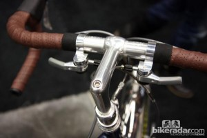 1290 Mount Thumb shifters 04