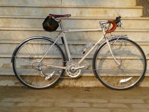 1338 Elessar Vetta randonneur bicycle 300