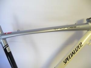 1590 Specialized Tricross Sport 2010 32