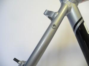 1601 Specialized Tricross Sport 2010 30