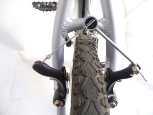 1635 Specialized Tricross Sport 2010 83