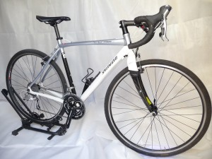 1649 Specialized Tricross Sport 2010 99