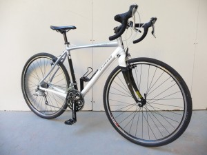 1651 Specialized Tricross Sport 2010 133