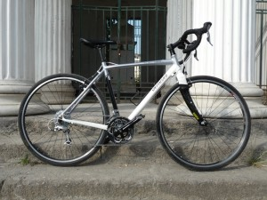 1653 Specialized Tricross Sport 2010 146