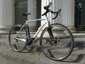 1654 Specialized Tricross Sport 2010 152