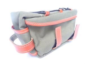1875 Zimbale front rack bag 06