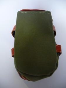 1880 Zimbale front rack bag 08