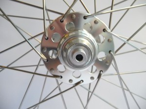 2125 Ruote Grand Cru raid high flange 08