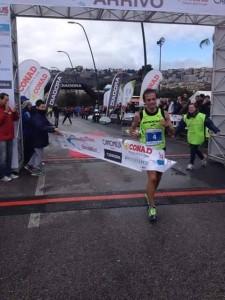 2251 Gianluca Piermatteo 01