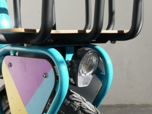 2266 Bike sharing a Napoli 14