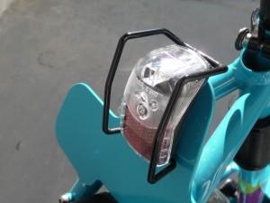 2267 Bike sharing a Napoli 15