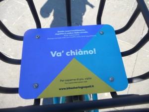 2271 Bike sharing a Napoli 28