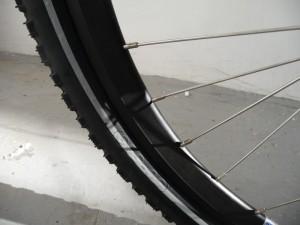 2275 Bike sharing a Napoli 20