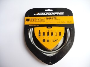2327 Kit Jagwire 01