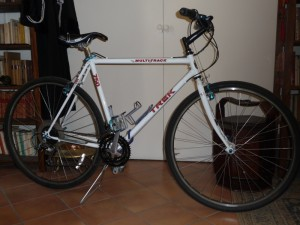 1179 Trek multrack 01