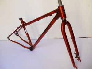 1677 Surly Karate Monkey Ops 24