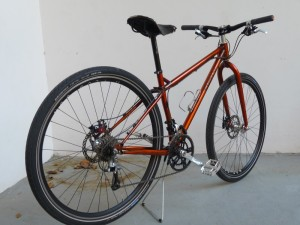 1690 Surly Karate Monkey Ops 105