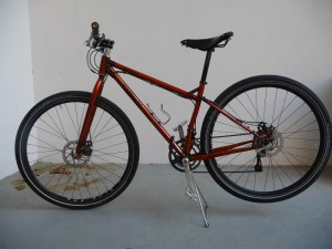 1691 Surly Karate Monkey Ops 116