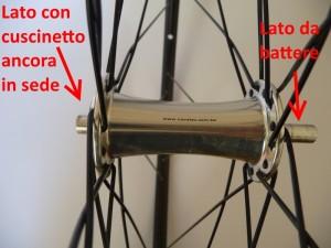 4128 Attrezzi per la bicicletta 91