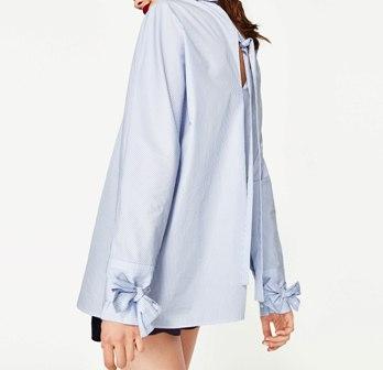 camisa-lazos-zara