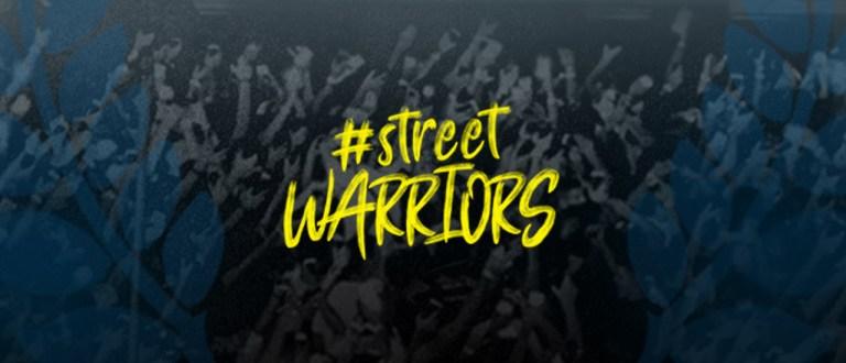 STREET WARRIORS TENDRÁ SU COMPETENCIA PARA EL ASCENSO A FMS ARGENTINA