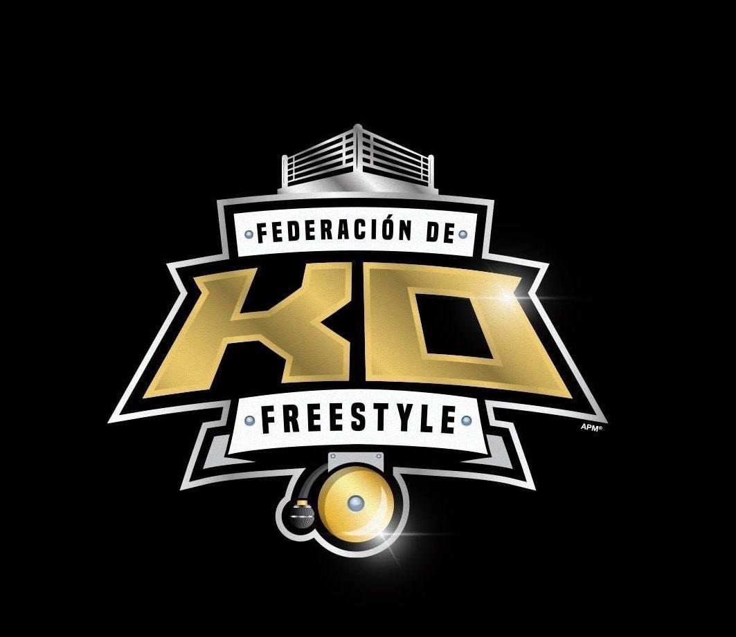 K.O. FDF: RESULTADOS Y RESUMEN DE LA TERCERA JORNADA