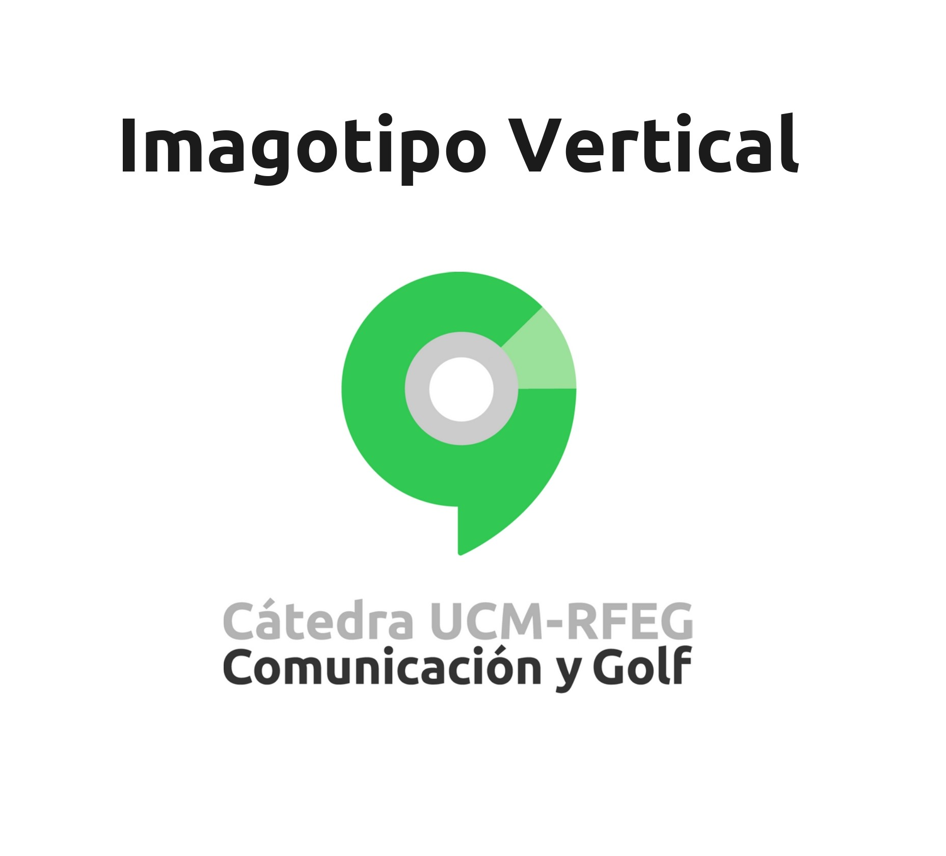 manual-identidad_page-0008