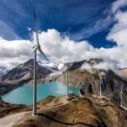 Επιστολή στο ΥΠΕΝ για την αιολική ενέργεια στις προστατευόμενες περιοχές.
