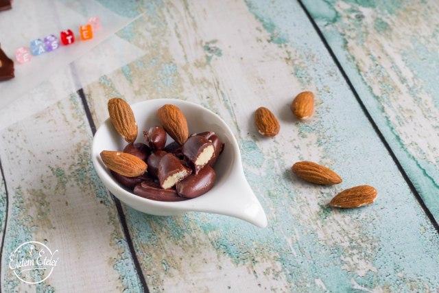 Húsvéti csokis édességek (4)
