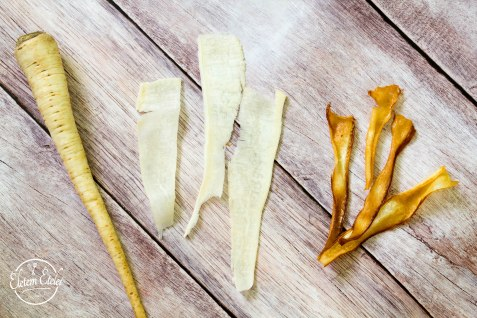 feherrepa-chips-fazisok