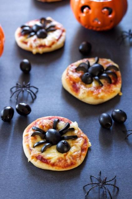 20-pokos-pizza
