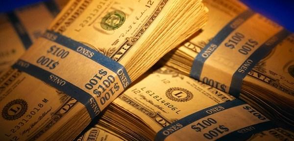 MKE pénzügyi gondok